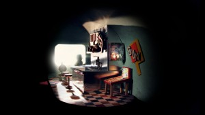 LuminoCityScreenshots_Diner.0