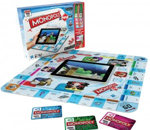 Monopoly-Zapped1