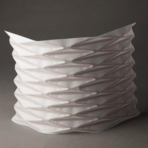 dezeen_Hydro-Fold-by-Christophe-Guberan-from-ECAL_02