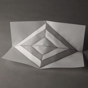 dezeen_Hydro-Fold-by-Christophe-Guberan-from-ECAL_06