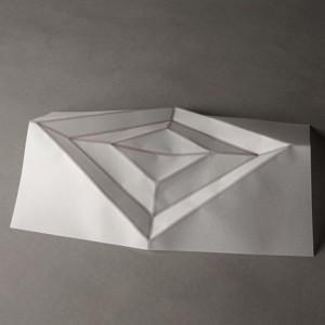 dezeen_Hydro-Fold-by-Christophe-Guberan-from-ECAL_08