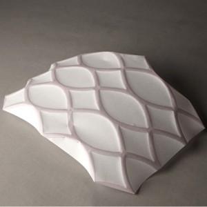 dezeen_Hydro-Fold-by-Christophe-Guberan-from-ECAL_10