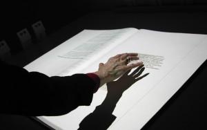 documenta-a-nggid0217-ngg0dyn-800x500x100-00f0w010c011r110f110r010t010