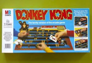 donkey_01