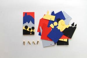 les-aventures-du-petit-train-postal-des-cartes-postales-qui-s-animent-2