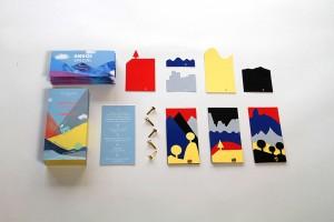 les-aventures-du-petit-train-postal-des-cartes-postales-qui-s-animent