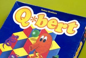 qbert_02