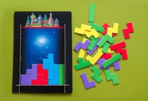 tetris_02
