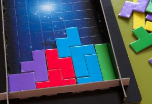 tetris_05