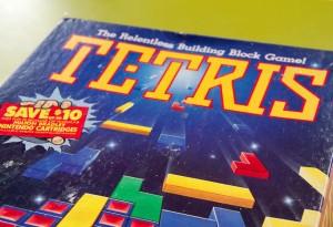tetris_06