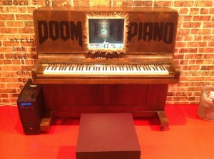 Doom-Piano-1-foto-One-Life-Remains