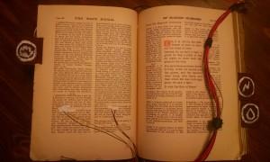 bookwires_300dpi