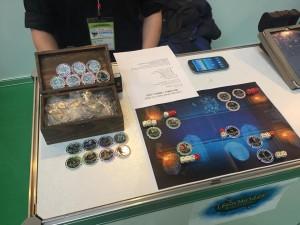 Legiondary_boardgame01