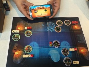 Legiondary_boardgame02