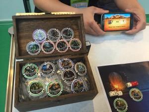 Legiondary_boardgame04