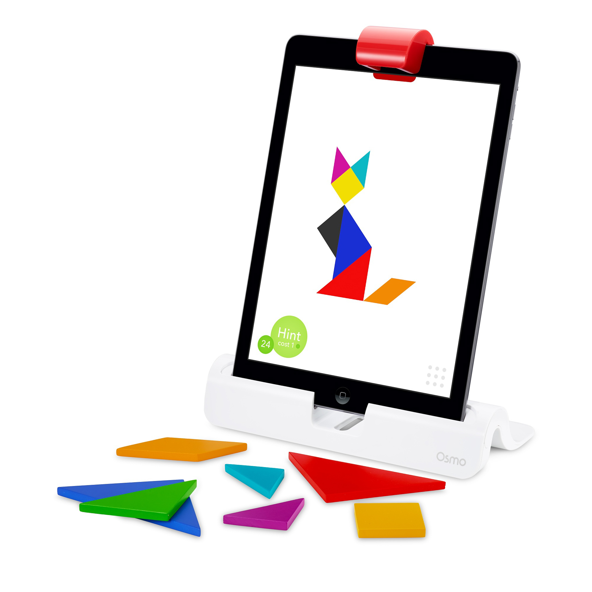 tangible-play-osmo-6