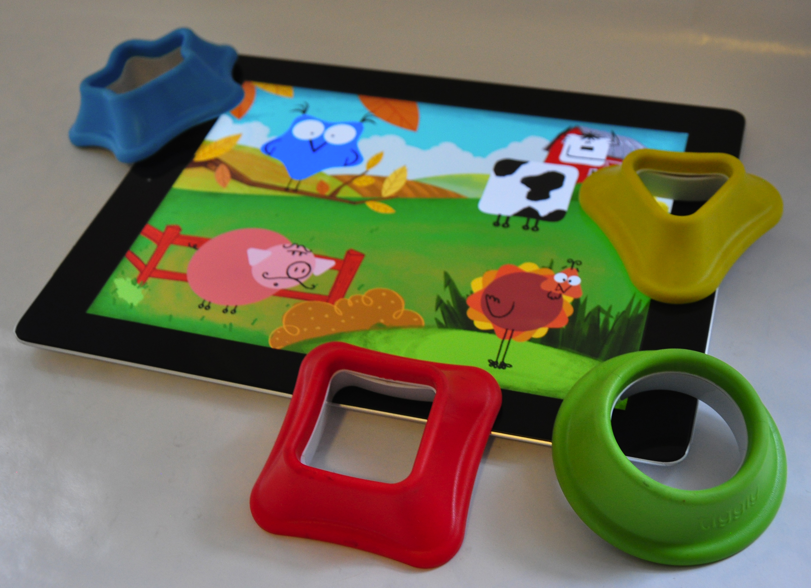tiggly-animals-app-and-shapes